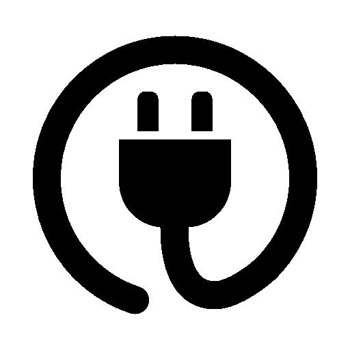 Services d'électricité